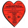 Total Kaos 1994 Valentine Special