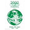 2000AD 1992 August Image 1