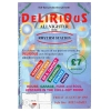 Delirious 1993 August Image 4