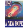 Odyssey 1989 A New Hope