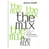 Hacienda 1990 / October The Mix