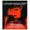 Garage Nation 2000 Valentine Payback Image 1