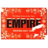 Empire 1990 Boxing Day