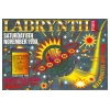 Labrynth 1993 Fireworks Image 1