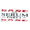 Base 1989 Serum Part1