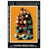 Pleasuredome 93 August Image 1