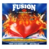 Fusion 1995 A Valentines Kiss Image 1