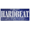 Hardbeat 1992 July