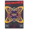 Dance Trance 1993 Series 93 Part Two