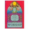 Worship 1990 May Image 1