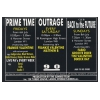 Prime Time Outrage 90 Image 2