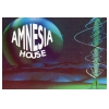 Amnesia House 1991 March