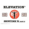Elevation 1991 June