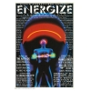 Energize The Pure Force Image 1
