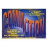 Commotion Image 1