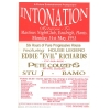 Intonation May 93 Image 2