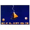 Eclipse (Groove II) 1992 December