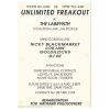 Labrynth 1992 Unlimited Freakout Image 2