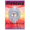 Genesis 1992 Promosied Land Chapter2 Image 1