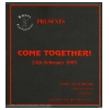Come Together! Image 1