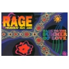 Rage 1991 Back To The Summer Of Love