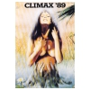 Climax 89