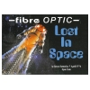 Fibre Optic 1994 Lost In Space