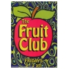 Fruit Club 1994 October Image 1