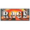 Rage 89 April Image 1