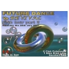 Future Dance 2001 Vs Revival Tour Pt 3 Image 1
