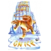 Jungle Fever 1994 On Ice Image 1