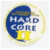 hard core ii