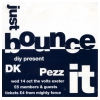 DIY 1992 Just Bounce