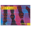 Euphoria Promotions 1996 VIP Party Part 2 Image 2