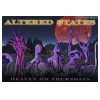 Altered States 1997 July Image 1