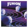 Fusion 1995 August