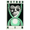 Method Air Sep 89 Image 1