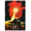 Total Kaos 1993 Darkness The Movie 2 Image 1