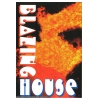 BLazing House Image 1