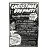 Slammer Christmas Eve Party Image 2