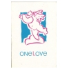 One Love (Thursday Weekly) Image 1