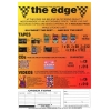 The Edge Merchandise Image 2
