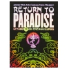 return to paradise Image 1