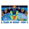 Dance 4 Life 1995 6 Years Of House II