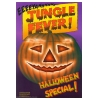 Jungle Fever 1994 Hallowen Special