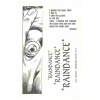 Raindance 1990 March Image 1