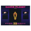 Dance Planet 1994 Pure Energy III