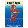 Dream Zone 1992 December