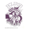 Eclipse (Groove II) 1990 August Image 1