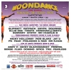 Moondance (EHM) 2005 The Event Image 2